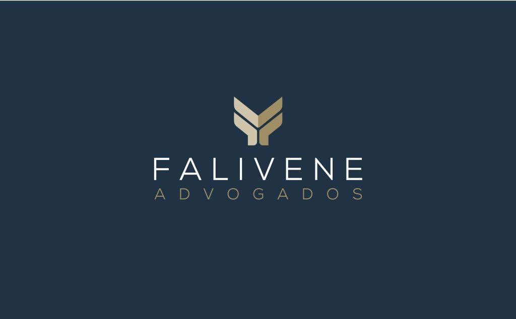 Matheus Falivene Modelo Defesa Prévia Com Pedido De